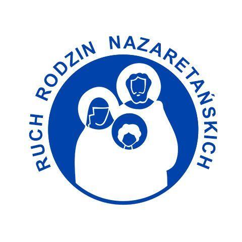 Ruch Rodzin Nazaretańskich