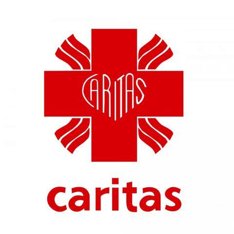 Caritas Parafialna